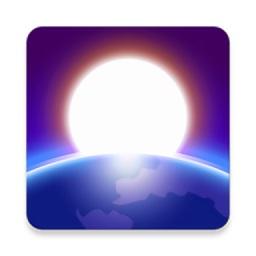 weather now最新版中文�h化版v0.3.23安卓中文版