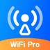 WIFI�匙大��免�M上�Wv1.0.8
