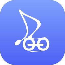 Duoofit�\�邮汁happ中文最新版v1.0.0安卓版