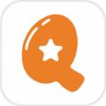 趣上�n吧�上教育app最新版v1.0.1.6安卓版