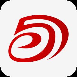 5e��鹌脚_手�C版appv4.0.1官方安卓版