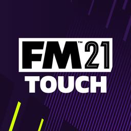fm足球�理2021手�C版�h化版v1.0.0安卓版