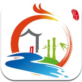 石家�f�h建之窗app官方版v1.1.1安卓版