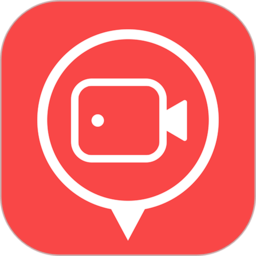 手�C��l�制�件app免�M版v1.20安卓版