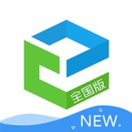 和教育全��版app手�C安卓版v3.0.8安卓版