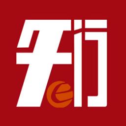 知行在�教育�W�平�_v2.0.6安卓版