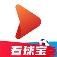 看球��nba直播在��^看免�M版v1.0.4安卓版