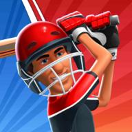 板球直播游�蛑形陌�v1.7.16 安卓版