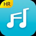 索尼精选HiRes音乐app官方安卓版v3.3.1安卓版