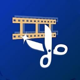 videocutter app中文免�M版v1.0.28.02安卓免�M版
