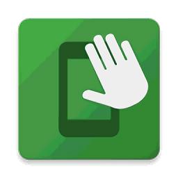 kinscreen�h化版appv6.0.7安卓版