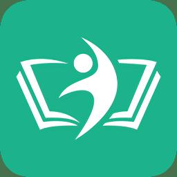 爱学术正式版appv2.7.1官方安卓版