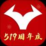 铁牛app正式版v1.0.8官方版