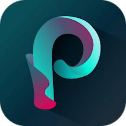 multi parallel平行空�g多�_appv1.5.40.0329安卓版