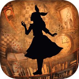 �埯��z�c黑暗女王�h化版v1.3.1安卓版