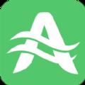 安安线上生活超市app安卓版v1.0.4官方版