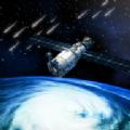 新知卫星云图高清最新版v1.0.2安卓版