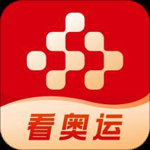 央��l�W�\��直播版appv2.2.0.51588安卓版