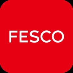 fesco员工服务平台appv3.5.32安卓版