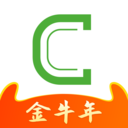 曹操专车app下载2021版