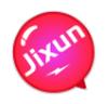 吉�交友app安卓版v1.0.3官方版