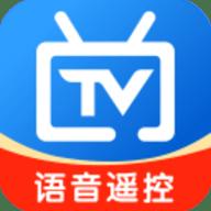 ��家3.0TV版官方安卓版v3.5.13安卓版