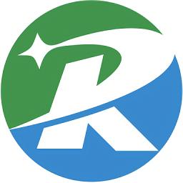 石化erp系统app最新版本v1.0安卓版