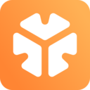 T3出行安全版下�d2021版v2.1.17.1官方安卓版