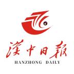 �h中日�箅�子版官方app