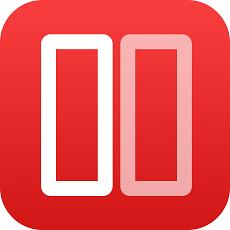 �W加�p�_助手app安卓免root最新版v5.0安卓版