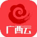 �V西云app下�d安�b到手�Cv4.8.7安卓版