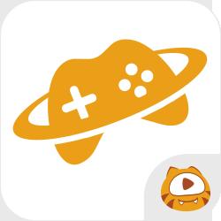 虎牙手游助手app安卓最新版v3.21.6安卓版