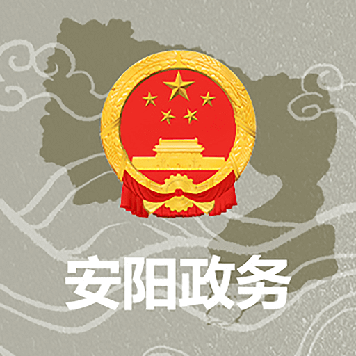 安�政�辗��站W上平�_v1.0安卓版