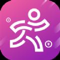 走走更健康app安卓版v1.0.0官方版