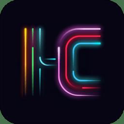 �A��hicar盒子app官方免�M版v11.2.0.380官方版