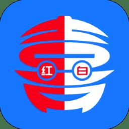 渝山服��app最新版本v1.0.49安卓版