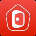 e城e家app生活�U�Mapp安卓版v5.9.7最新版