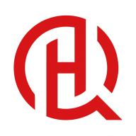 �R球�w育直播app2021最新版v1.0.8安