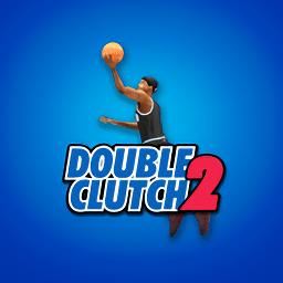 模拟篮球赛2中文版v0.0.384安卓版