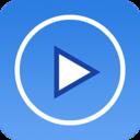 先�h影音app安卓最新版本v5.0安卓版