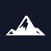 RWF.GG苹果版appv1.1.0官方版
