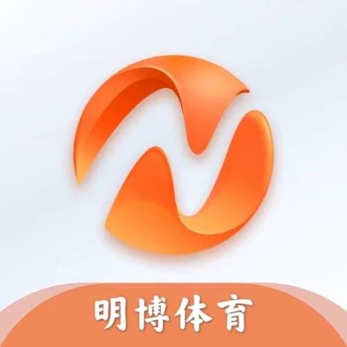 明博体育app最新版v1.0手机版