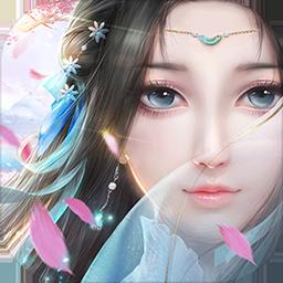 仙侠传奇手游官方最新版v1.2.1.9官方版