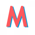 秒�DM4S app安卓最新版v1.2.2安卓版