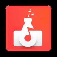 audiolad音频编辑专业版v1.2.2最新版