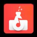 audiolad中文安卓版v1.2.2免费版