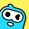 weplay游戏平台app最新版v1.1.50安卓版