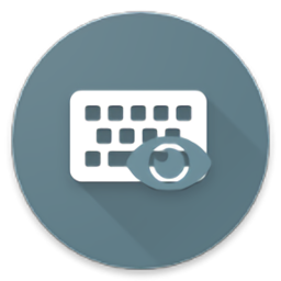 百度输入法皮肤编辑器安卓版v0.10.8安卓版