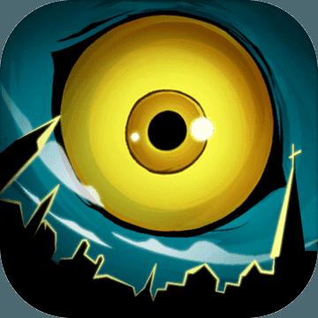 理智边界手游官方安卓版v0.0.17安卓版