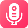 游戏变声王app免费版v1.0.5安卓版